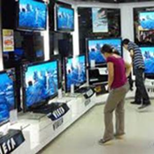 Магазины электроники Тарко-Сале