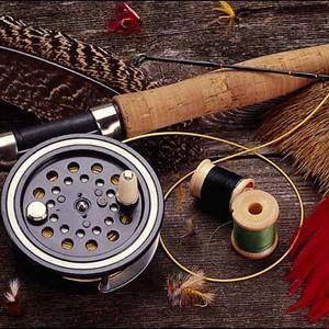 Охотничьи и рыболовные магазины Тарко-Сале