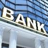Банки в Тарко-Сале