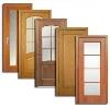 Двери, дверные блоки в Тарко-Сале