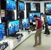 Магазины электроники в Тарко-Сале