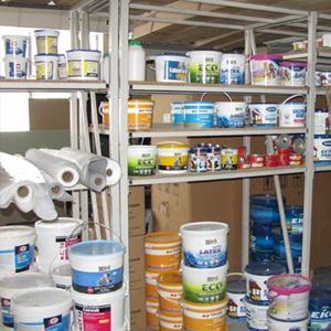 Строительные магазины Тарко-Сале