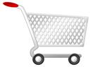 Контур - иконка «продажа» в Тарко-Сале